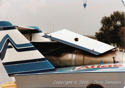 1984-86_Chris_0002