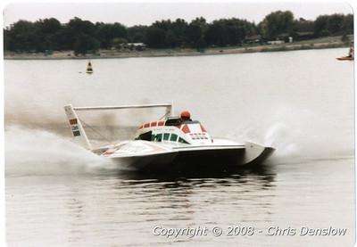 1984-86_Chris_0017