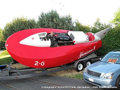 09_Seafair_Boeing_Wahoo_0020