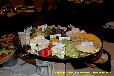 2010_U17_Banquet_0026