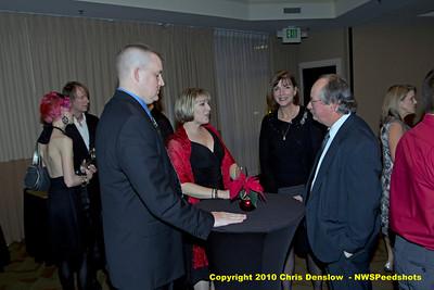 2010_U17_Banquet_0025