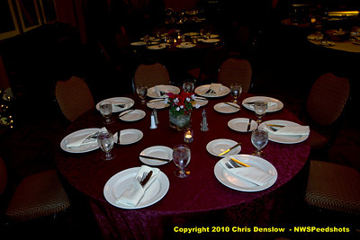 2010_U17_Banquet_0004