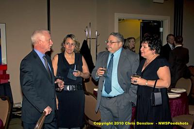 2010_U17_Banquet_0011