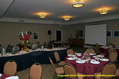 2010_U17_Banquet_0001