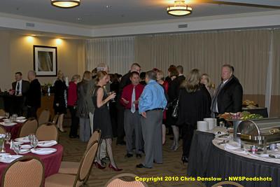 2010_U17_Banquet_0028
