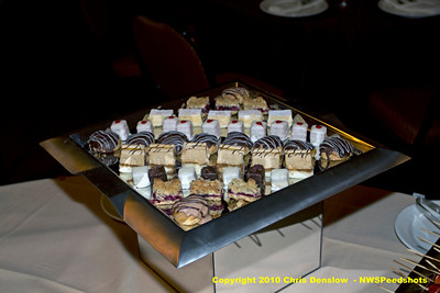 2010_U17_Banquet_0027