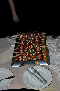 2010_U17_Banquet_0023