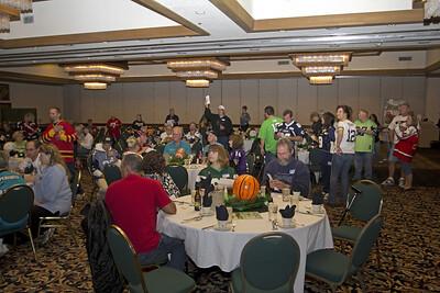 2010_WF_Banquet_0023
