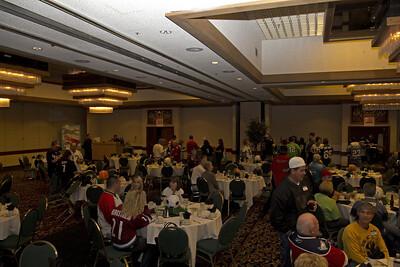 2010_WF_Banquet_0021