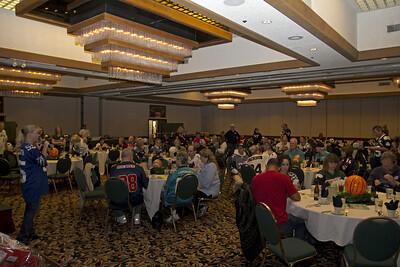 2010_WF_Banquet_0022