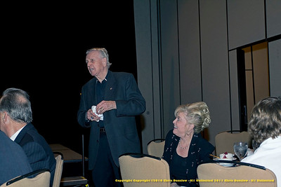 2010_H1_Award_Banquet_0014