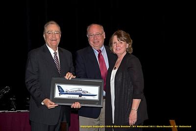 2010_H1_Award_Banquet_0024