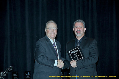 2010_H1_Award_Banquet_0036