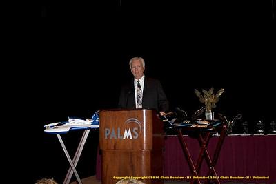 2010_H1_Award_Banquet_0011