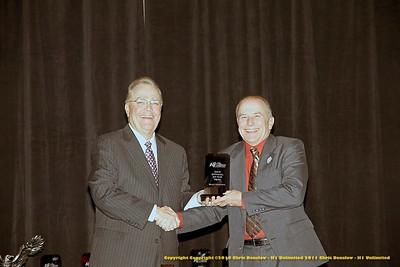 2010_H1_Award_Banquet_0039