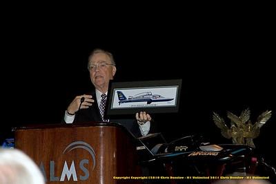 2010_H1_Award_Banquet_0022