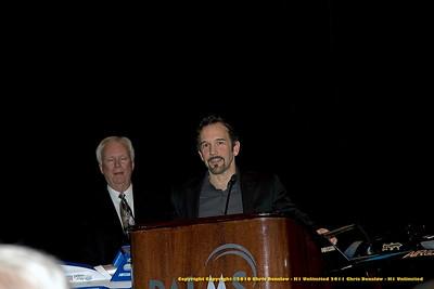 2010_H1_Award_Banquet_0027