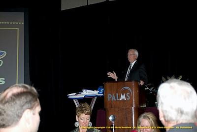 2010_H1_Award_Banquet_0013