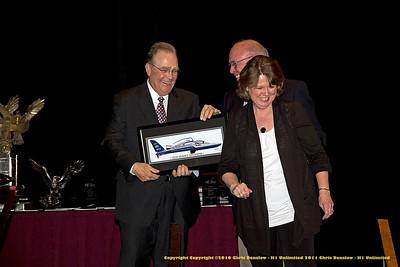 2010_H1_Award_Banquet_0023