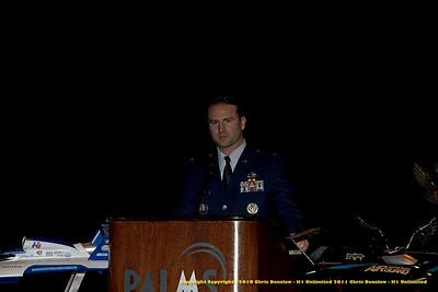 2010_H1_Award_Banquet_0020