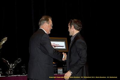 2010_H1_Award_Banquet_0025