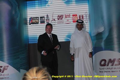 2011_Oryx_Cup_Baquey_0040