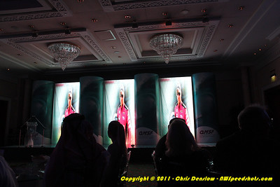 2011_Oryx_Cup_Baquey_0015