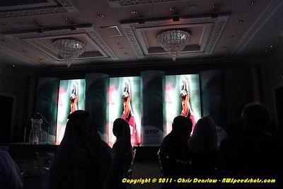 2011_Oryx_Cup_Baquey_0016
