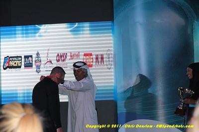 2011_Oryx_Cup_Baquey_0029