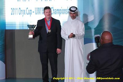 2011_Oryx_Cup_Baquey_0027