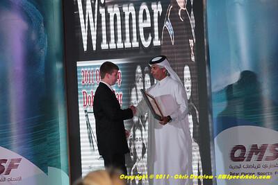 2011_Oryx_Cup_Baquey_0041