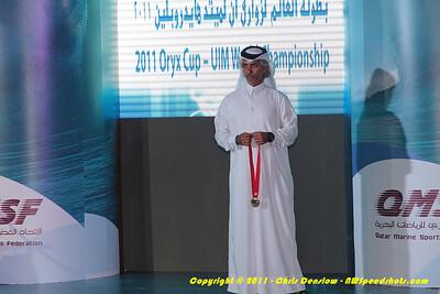 2011_Oryx_Cup_Baquey_0022