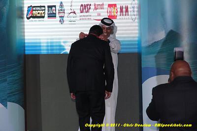 2011_Oryx_Cup_Baquey_0024