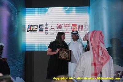 2011_Oryx_Cup_Baquey_0042