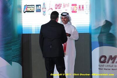 2011_Oryx_Cup_Baquey_0023