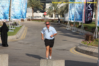 2011_Oryx_Cup__Day1_0020
