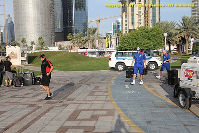 2011_Oryx_Cup__Day1_0010