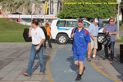 2011_Oryx_Cup__Day1_0012