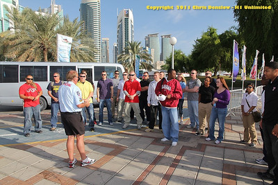 2011_Oryx_Cup__Day1_0024