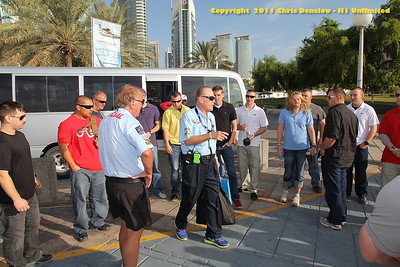 2011_Oryx_Cup__Day1_0028
