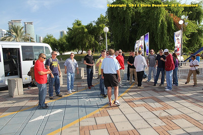 2011_Oryx_Cup__Day1_0023