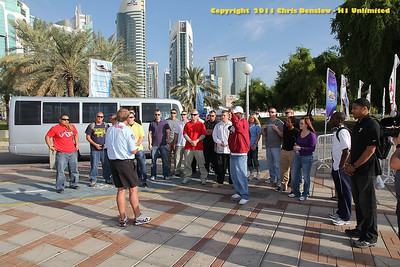 2011_Oryx_Cup__Day1_0025