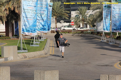 2011_Oryx_Cup__Day1_0022