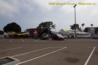 2012_San_Diego_D0_0001