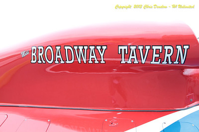 2013_Broadway_0013