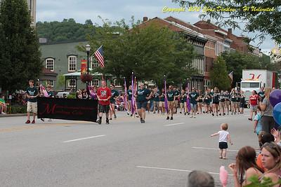 2013_Madison_Parade_0016