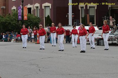 2013_Madison_Parade_0004