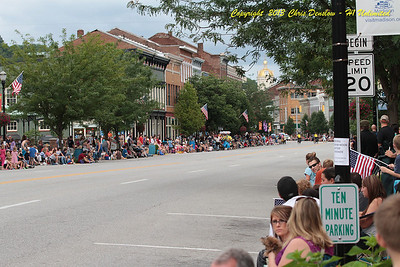 2013_Madison_Parade_0006