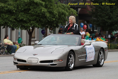 2013_Madison_Parade_0020
