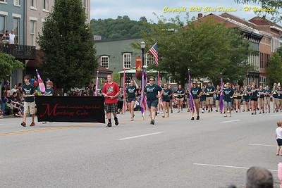 2013_Madison_Parade_0017